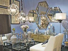 Homi Miln  Enero 2016 Artelore Home, Interior decorator. Concept interiors designer, restoration and refurbishment interior design. Interior design contract.