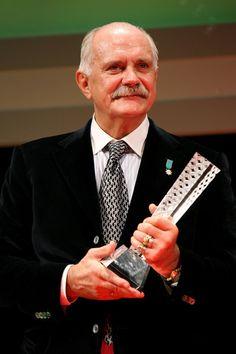 Risultati immagini per nikita mikhalkov