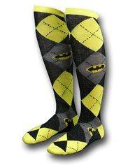 Batman socks. #Geek #batman #socks I NEED THESE! Where do I find them!?