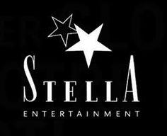 Afbeeldingsresultaat voor stella