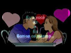 Renan e Ray-Eu e Você - YouTube