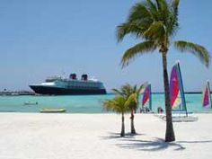 Disney Cruise Line Tips, Disney Cruise Vacation Planning Tips, Advice and Tricks - WDWINFO.COM