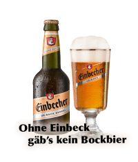 Ur-Bock