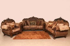ANTHONY Lounge Furniture, Wooden Toys, Car, Wooden Toy Plans, Wood Toys, Automobile, Woodworking Toys, Vehicles, Cars