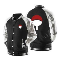 Bomber Jacket Outfit, Shirt Jacket, Japanese Bomber Jacket, Team Jackets, Varsity Jackets, Dragon Ball, Dbz, Anime Jacket, Marvel Clothes