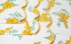 Nouveau Korsteel Gourmette En Crochets paire cheval cob poney Weatherbeeta