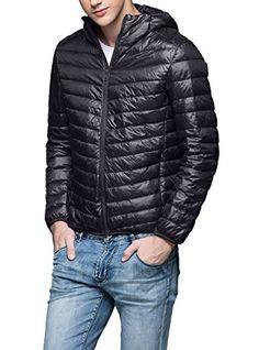 41384a9eee39 Fuwenni Men s Sherpa Lined Denim Trucker Jacket Slim Fit Winter Warm Button  Down Jean Jacket Coat