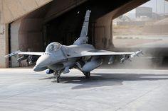 Fighter F-16 fightingfalcon