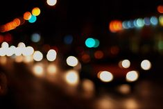 Royalty free photo: Yellow Green and Orange Lights, blurred, bokeh, illuminated, defocused, night, abstract, lighting equipment Photo Background Images Hd, Photo Backgrounds, Light Orange, Green And Orange, Yellow, Blue, Royalty Free Photos, Free Stock Photos, Lens Blur