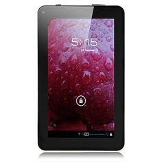 iPPO W7 MID Tablet PC 7 pulgadas RK2928 Android 4.1 4GB Camara Color Blanco B00ESXLYG4 - http://www.comprartabletas.es/ippo-w7-mid-tablet-pc-7-pulgadas-rk2928-android-4-1-4gb-camara-color-blanco-b00esxlyg4.html