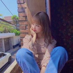 Discover recipes, home ideas, style inspiration and other ideas to try. Kpop Girl Groups, Korean Girl Groups, Kpop Girls, Ioi Doyeon, Im Nayoung, We Heart It, Jung Chaeyeon, Ideal Girl, Choi Yoojung