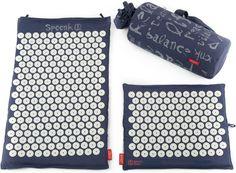 Spoonk Organic Hemp full size Mat - Travel Mat and a Bag -BRAND NEW  #Spoonkspace