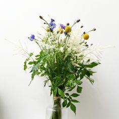 #Bouquet #Paris #libre