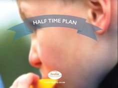 Half time plan by LeslieRugby #rugby #rugby #skill #coaching #training #half #time #plan