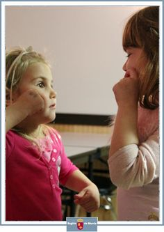 Educamurcia: Material multimedia para el aprendizaje de la lengua de signos española