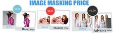Image Masking Image Masking is one of the most significant image processing operations. It is used to eliminate the background for photo. Image masking is the procedure of background staining about the object that in fact shows what Photoshop software to print simply part of the range. Although the difficulty of the image mask fills an entire bunch of times you could choose the tools essential to mask Photoshop consequently.please visit our website www.clippingpathmania.com