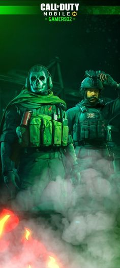 Killed 5 enemies within 100 Seconds Call Of Duty Aw, Call Off Duty, Call Of Duty World, Call Of Duty Black, Marines Funny, Skins Characters, John Rambo, Black Panther Art, Max Steel