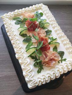 Tray, Cake, Desserts, Food, Home Decor, Tailgate Desserts, Deserts, Decoration Home, Room Decor