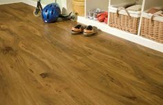 http://homerenovations.about.com/od/vinylflooring/ss/Luxury-Vinyl-Tile-Flooring-That-Looks-Like-Wood_7.htm