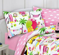 We offer an extensive selection of quality bedding up to super king size, including quilt covers, bed sheets, cushions and Cream Cushions, Quilt Cover Sets, Beach Holiday, King Size, Bed Sheets, Comforters, Ice Cream, Quilts, Blanket