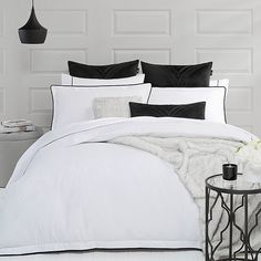 48 best home staging with target images megan gale home staging rh pinterest com