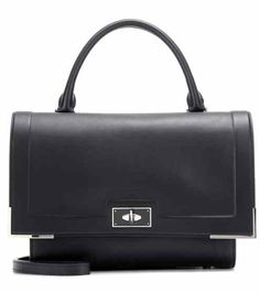 2ef65f9faf0 25 Best Bags love images   Bags, Givenchy bags, Givenchy shark