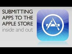 How to Create an App for Apple