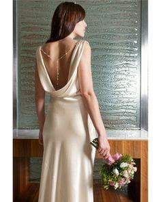 Sabina Motasem - Te Amo Boutique Weddings