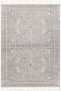 Pottersville Area Rug - Boutique Rugs Decor, Rug Cleaning, Grey Rugs, Woven Rug, Magic Carpet, Woven, Trendy Rug, Rugs, Area Rugs