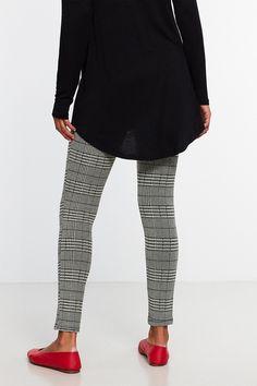 Leggingsit - Vaatteita ja muotia online - Gina Tricot