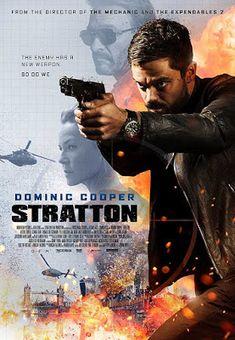 die hard movie download moviescounter