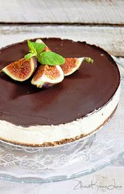 Stevia, Tiramisu, Panna Cotta, Pudding, Cheesecake, Breakfast, Ethnic Recipes, Desserts, Food