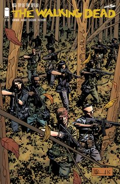 the-walking-dead-155_cover-400