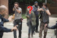 Ein weiterer Hauptcharakter aus der Zombieserie verlässt die Gruppe im aktuellen Staffel-Finale! Um wen es sich handelt und aus welchen Gründen, erfahrt ihr hier. The Walking Dead: Das Serienaus für diesen Star ➠ https://www.film.tv/go/36849  #TheWalkingDead #Ausstieg #Serienaus