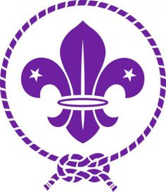 Scouts Emblem