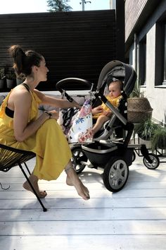 Stroller Bag, Baby Strollers, Children, Bags, Baby Prams, Young Children, Handbags, Boys, Strollers