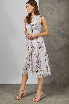 b6850cfe0a19 187 Best Wedding Guests images in 2019 | Affordable wedding dresses ...