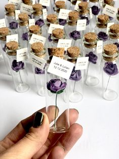 Wedding favors for guests Wedding favors Baptism favors Wedding Favors For Guests, Wedding Gifts, Wedding Parties, Wedding Souvenir, Diy Wedding, Flower Bouquet Diy, Creative Gifts For Boyfriend, Engagement Favors, Baptism Favors