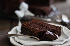 Wellesley Fudge Cake Recipe Part 2 hints from original Chocolate Malt Cake, Dark Chocolate Recipes, Chocolate Frosting Recipes, Chocolate Desserts, Food Cakes, Cupcake Cakes, Cupcakes, Fudge Recipes, Cake Recipes