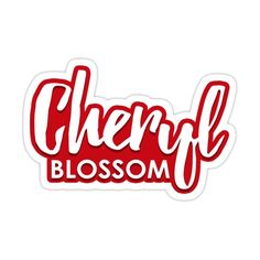 Riverdale Poster, Riverdale Quotes, Blossom Quotes, Sardonic Humor, Riverdale Cheryl, Betty And Jughead, Cheryl Blossom, Circuit Projects, Cute Patterns Wallpaper