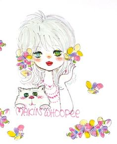 Little Boy And Girl, Girls In Love, Little Boys, Sketchbook Inspiration, Illustrations And Posters, Shoujo, Manga, Anime Girls, Artwork