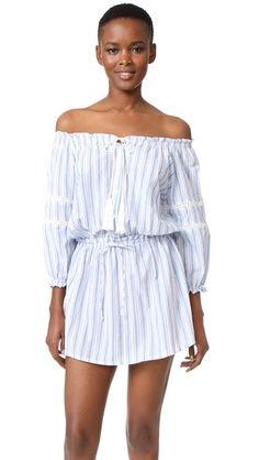 50aed31efe3 FAITHFULL THE BRAND Alacati Dress.  faithfullthebrand  cloth  dress  top   shirt
