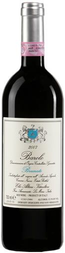 Barolo promises to be great in 2010 vintage.  While waiting, buy all you can get of 2010 Langhe Nebbiolo and Nebbiolo d'Alba