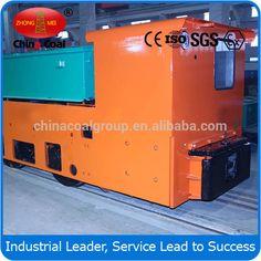 Electric Locomotive, Locker Storage, Industrial, China, Home Decor, Decoration Home, Room Decor, Industrial Music, Home Interior Design