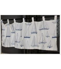 Find This Pin And More On Boat Curtains By Aebaker716.