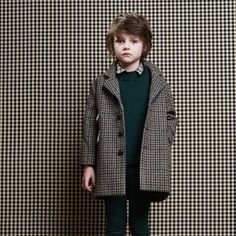 Children and Young Warm Outfits, Casual Winter Outfits, Kids Winter Fashion, Kids Fashion, Baby Boy Outfits, Kids Outfits, Caramel Baby, Kid Swag, Dapper Men