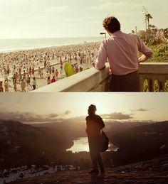 Her, 2013 (dir. Spike Jonze)