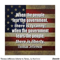 Wise Quotes, Quotable Quotes, Great Quotes, Inspirational Quotes, Crush Quotes, Democracy Quotes, Political Quotes, Constitution Quotes, Founding Fathers Quotes