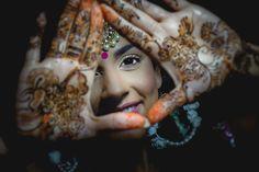 Portrait of a Hindu bride http://www.umbrellastudio.co.uk #umbrellastudio #weddingphotography #weddingphotographer #weddingphotographersurrey