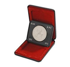 Search: 513444 - - Online Shopping for Canadians Mp3 Player, Online Shopping, Coins, Canada, Note, Amp, Stuff To Buy, Collection, Net Shopping